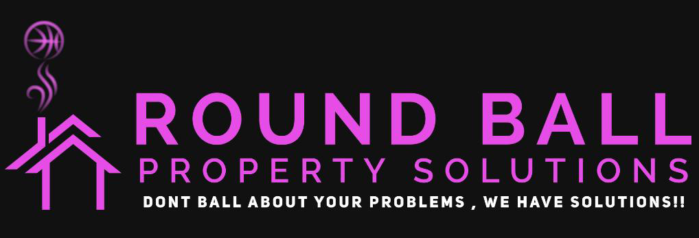Round Ball Property Solutions